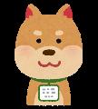 まり子のホームページ