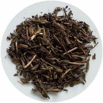 ほうじ茶-茶葉[1]