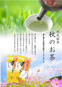akinoocha30(縮小250×350)