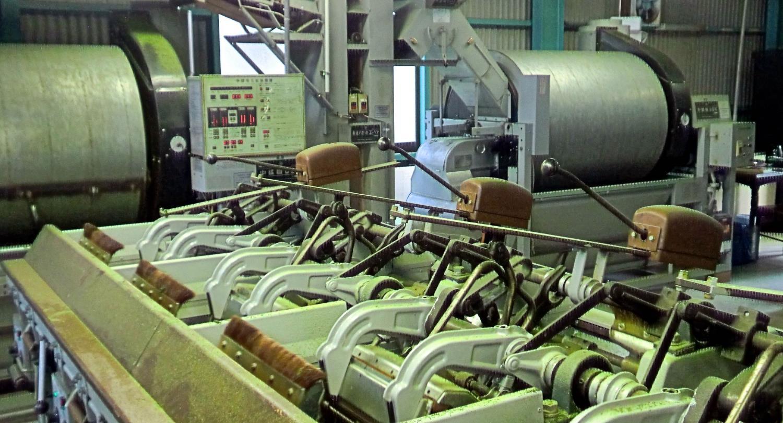 映像工場3