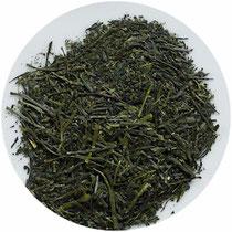 特上煎茶-茶葉[1]