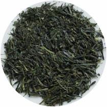 玉露-茶葉[1]