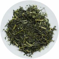 白折-茶葉[1]