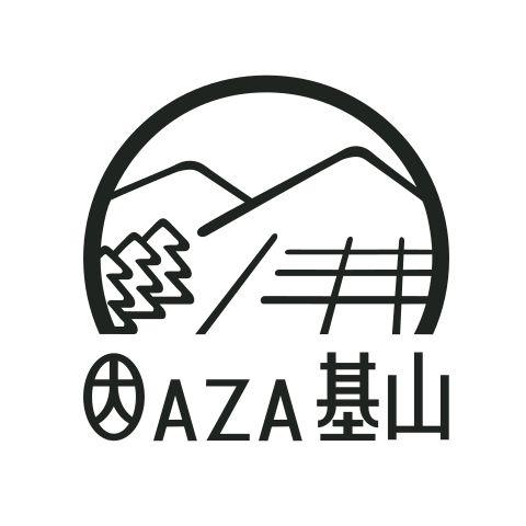 編集部ロゴ1