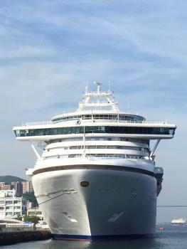 船舶に関する手続き