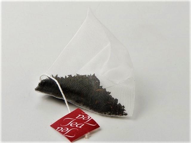 和紅茶tp2020