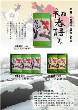 hatuharu panfu(縮小500×703)